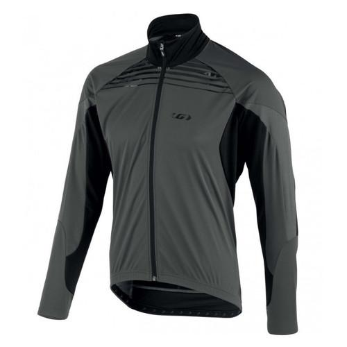 Louis Garneau Men's Glaze RTR Cycling Jacket