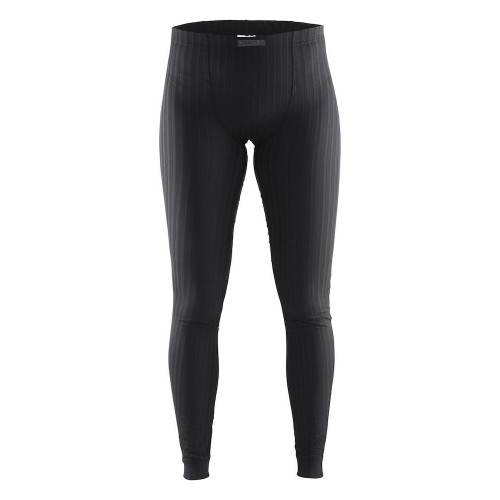 Craft Women's Active Extreme 2.0 Pant
