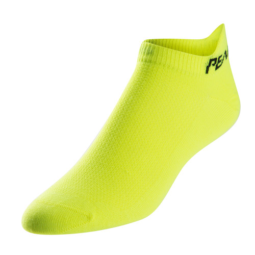 Pearl Izumi Men's Attack No Shoe Sock