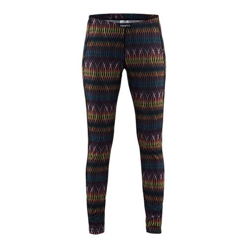 Craft Women's Mix and Match Baselayer Pant