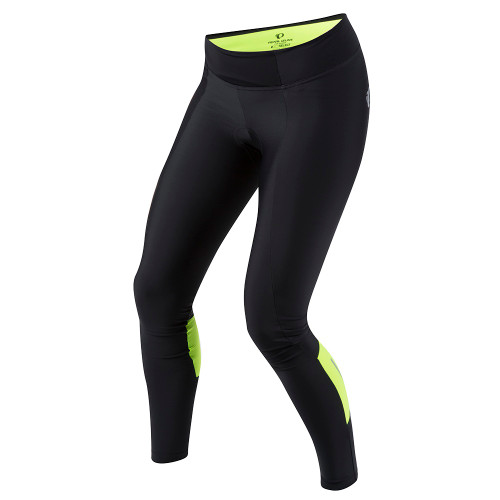 Pearl Izumi Women's Pursuit Attack Cycling Tight
