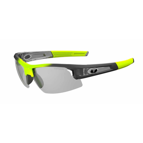 Tifosi Synapse Sunglasses with Fototec Lens