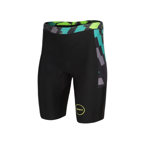 Zone3 Men's Activate Plus Tri Short