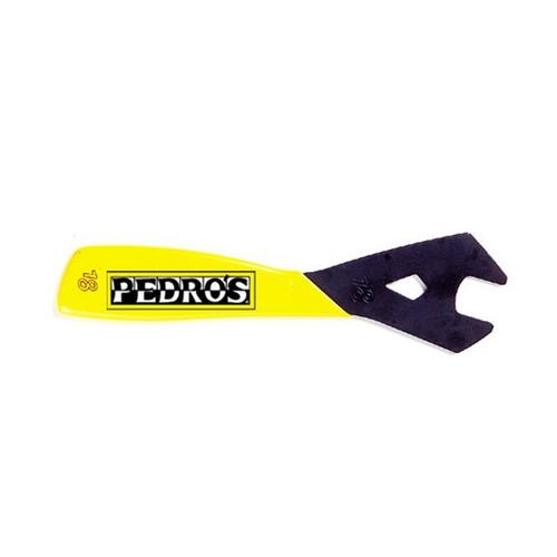 Pedro's Cone Wrench: 18mm