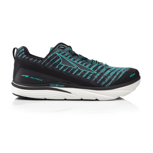 Altra Women's Torin 3.5 Knit Shoe