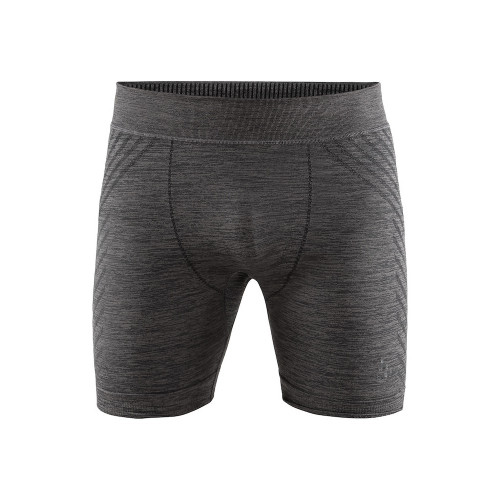 Craft Men's Fuseknit Comfort Boxer