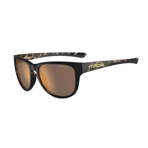 Tifosi Optics Smoove Sunglasses with Polarized Lens