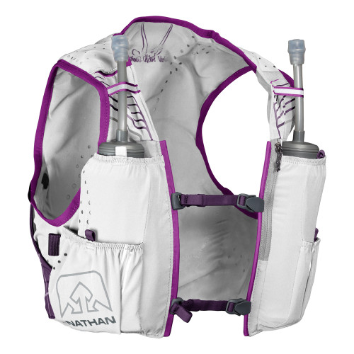 Nathan VaporHowe 2 4L Insulated Hydration Vest