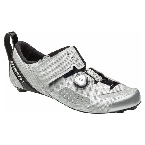 Louis Garneau Tri Air Lite Cycling Shoe