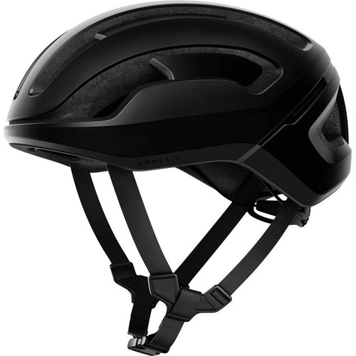 POC Omne Air Spin Cycling Helmet
