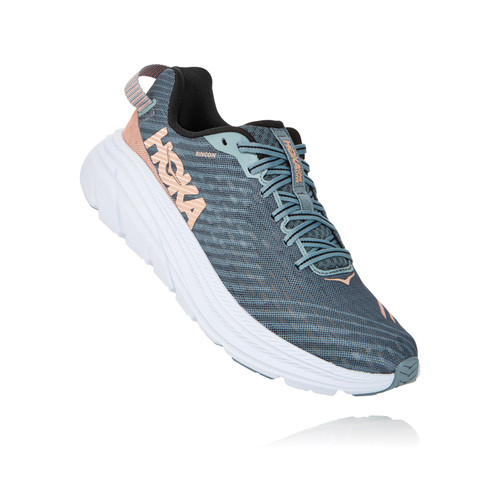 Hoka One One Women's Rincon Shoe