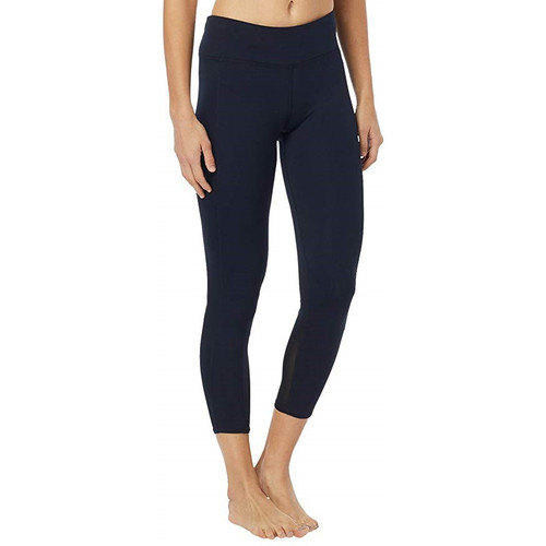 TYR Women's Solid 3/4 Kalani Tight