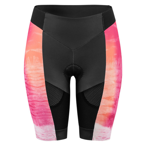 Louis Garneau Women's Aero Tri Shorts