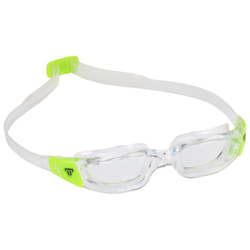 Phelps Tiburon Jr Swim Goggle