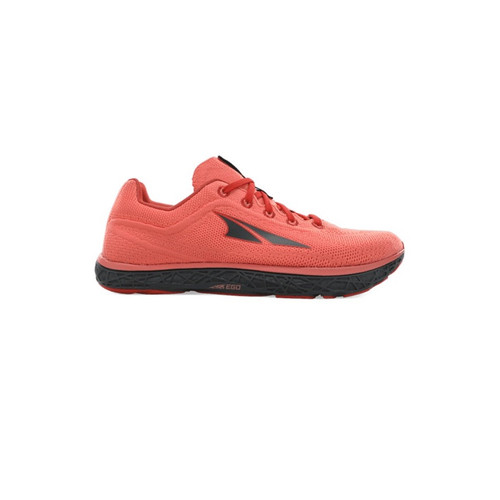 Altra Women's Escalante 2.5 Shoe