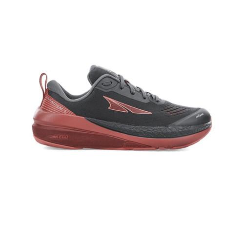 Altra Women's Paradigm 5 Shoe