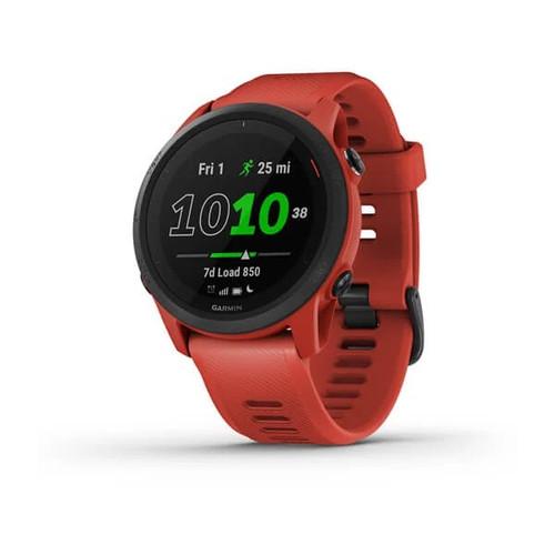 Garmin Forerunner 745 GPS Smartwatch with Music