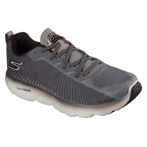 Skechers Men's GoRun MaxRaod 4+ Shoe
