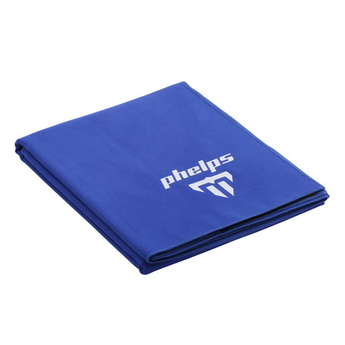 Phelps Micro Towel XL