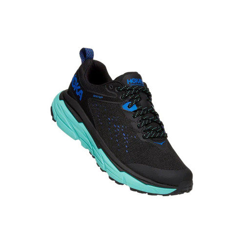 Hoka One One Women's Challenger ATR 6 GTX Trail Shoe