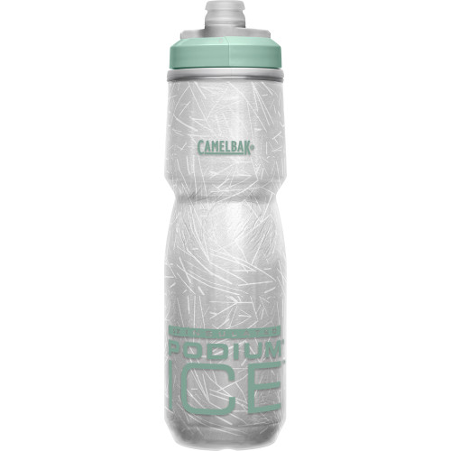 Camelbak Podium Ice 21 oz. Water Bottle