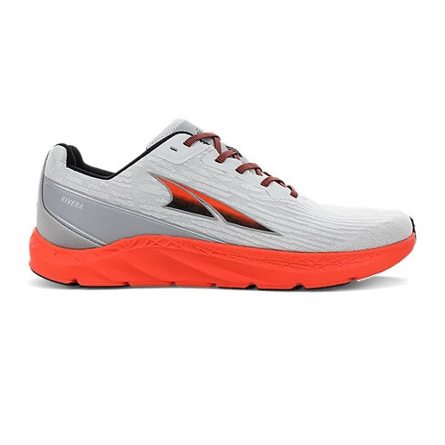 Altra Men's Rivera Shoe