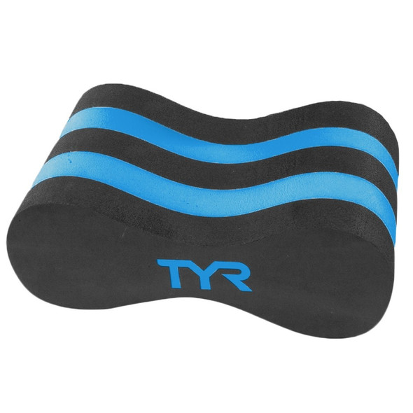 TYR Pull Float