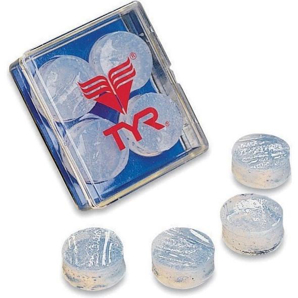 TYR Ear Plugs