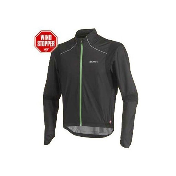 Craft Men's Elite Bike WS Jacket