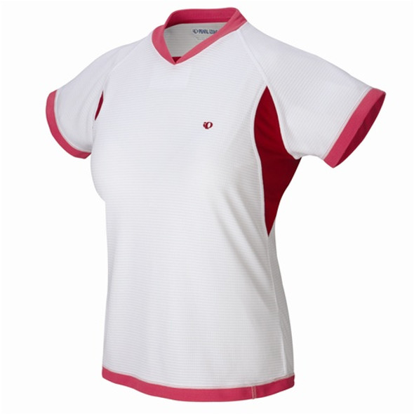 Pearl Izumi Women's Fly Top