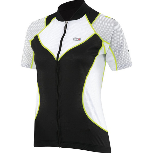 Louis Garneau Women's ECS Bike Jersey