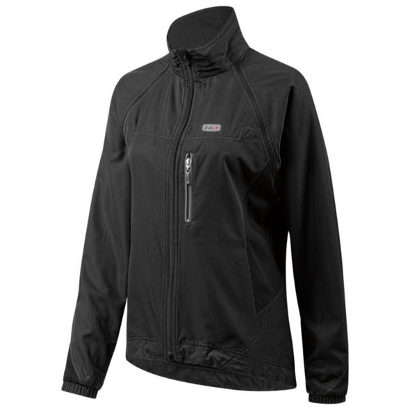 Louis Garneau Women's Electra Jacket