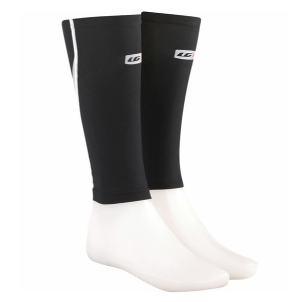 Louis Garneau Power Calf Guard