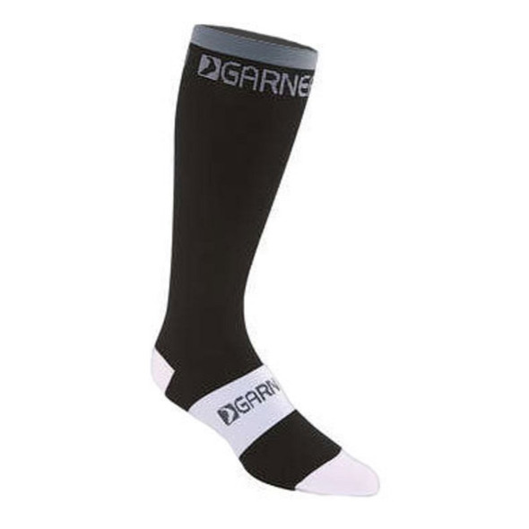 Louis Garneau R-Compression Sock