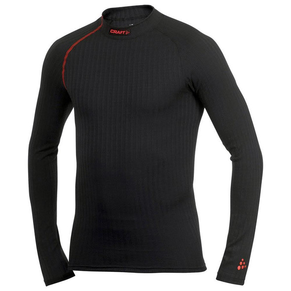 Craft Men's Pro Zero Extreme Long Sleeve Crew