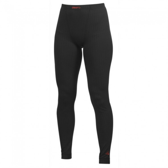Craft Women's Pro Zero Extreme Long Underpant