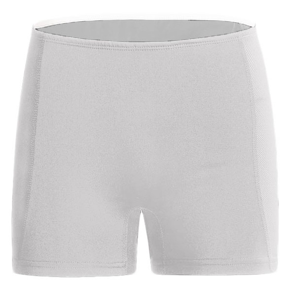 Craft Women's Pro Cool Boxer
