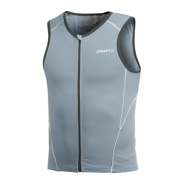 Craft Men's Active Tri Top