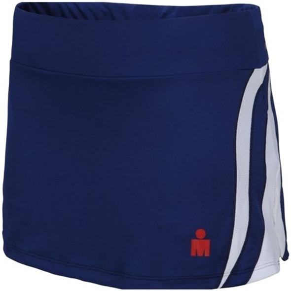 K-Swiss Women's Ironman Running Skirt