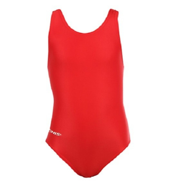 Finis Youth BladeBack Swimsuit