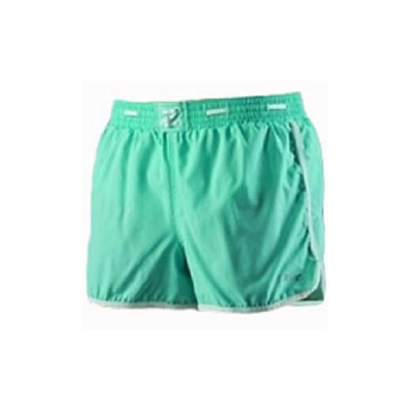 Zoot Women's Endurance RUNfit All Sport Short
