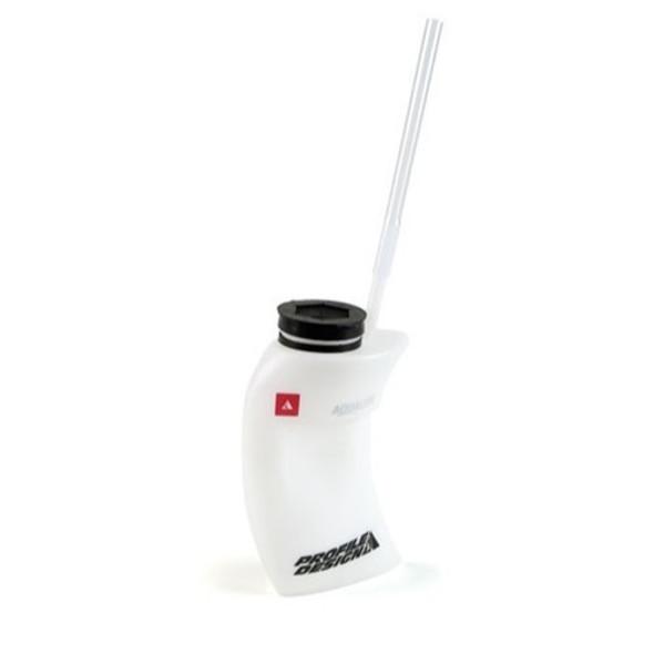 Profile Design Aqualite Drink System