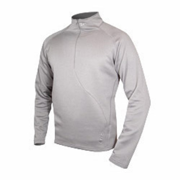 Craft Men's Pearl Basic Polo