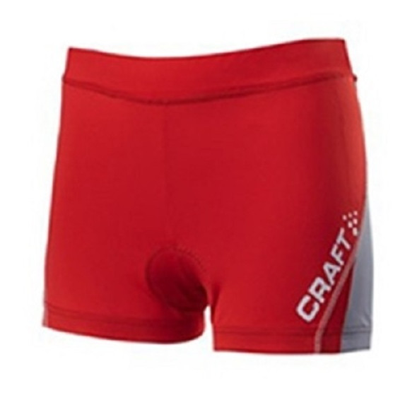 Craft Women's Tri Race Short 3""