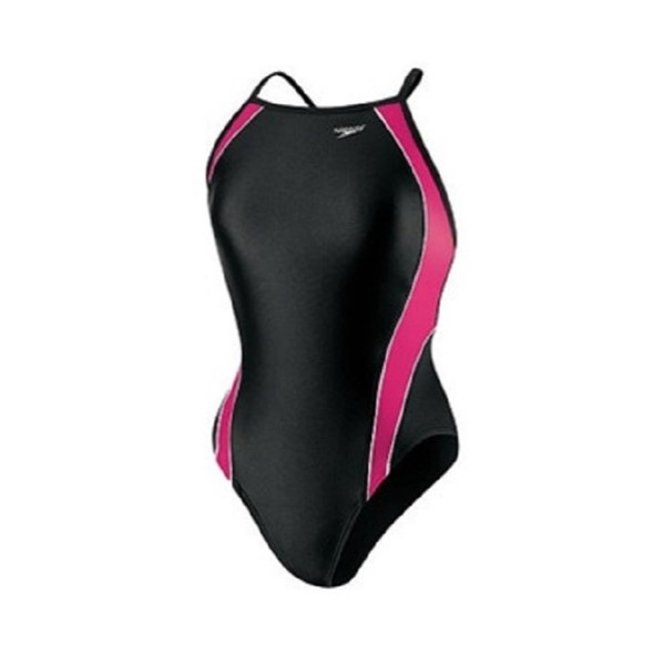 Speedo Youth Axcel Team Splice