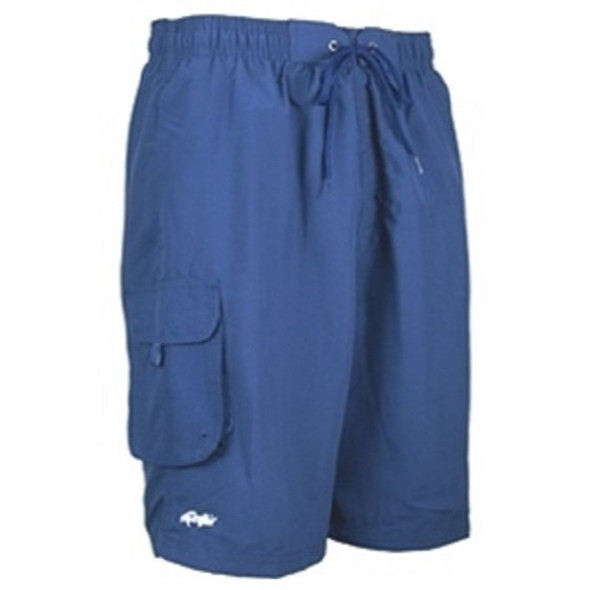 Dolfin Men's Board Shorts