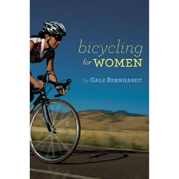 Bicycling for Women