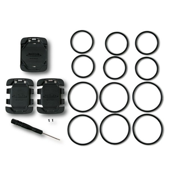 Magellan Switch Multisport Mounting Kit