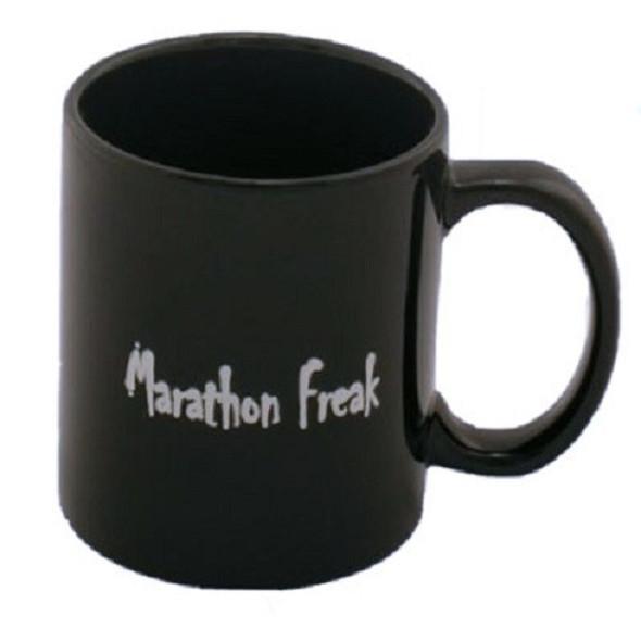 Ceramic Coffee Mug - Assorted