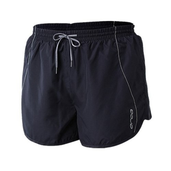 Orca Women's Core Curve Short